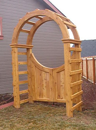 photo_project_arbor1